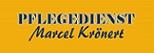 Pflegedienst Marcel Krönert GmbH