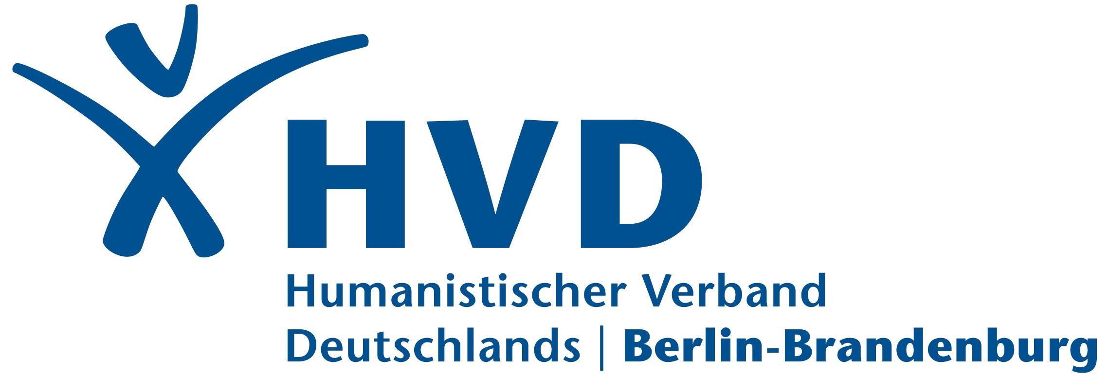 Humanistischer Verband Potsdam